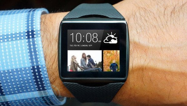 htc-one-wear-smartwatch