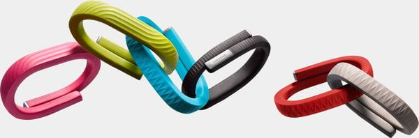jawbone-up24-colors