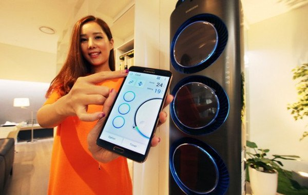 smart-Home-samsung