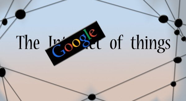 the-google-of-things