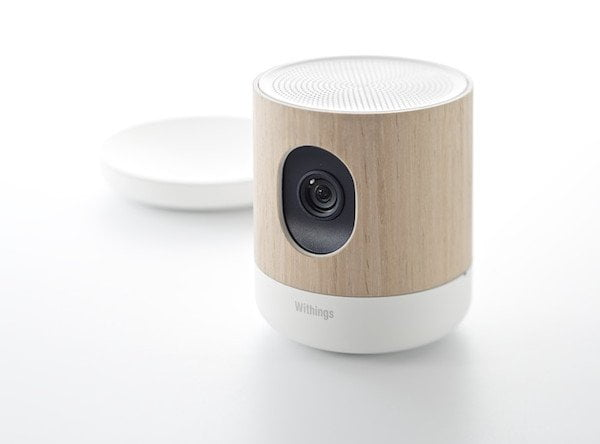 withings-home-1