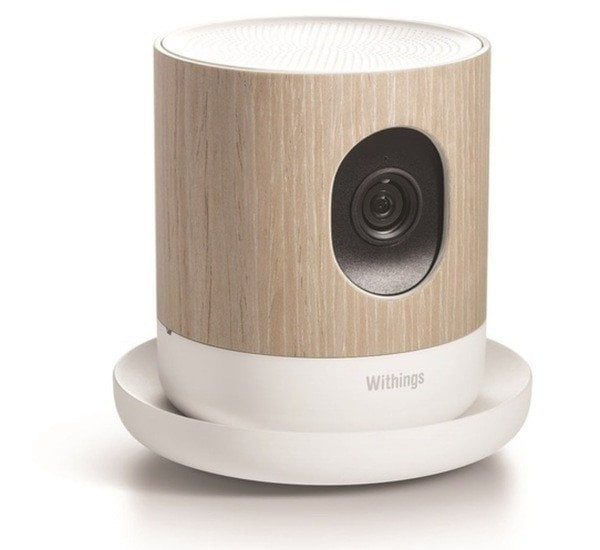 withings-home-2