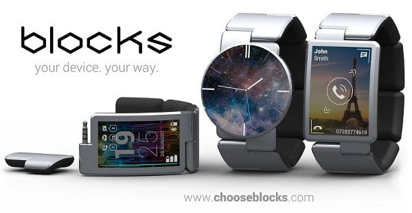 Blocks_Smartwatch-1