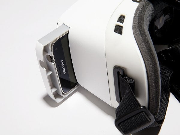 Carl-Zeiss-Vr-One-4