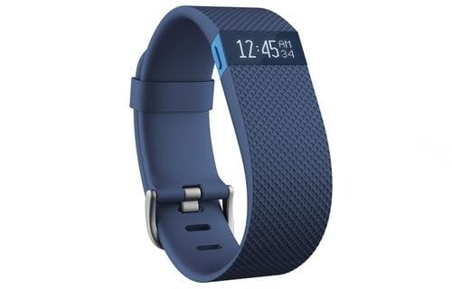 Fitbit-Charge-HR-blue