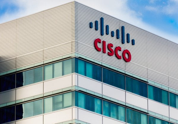 cisco-hq