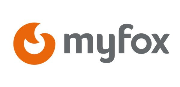 intellitag-myfox-logo