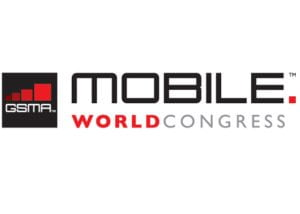 Mobile World Congress 2015 (MWC) @ Fira Gran Via | L'Hospitalet de Llobregat | Catalonia | Spain
