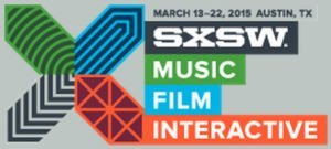 South by South West 2015 (SXSW) @ Austin | Texas | United States