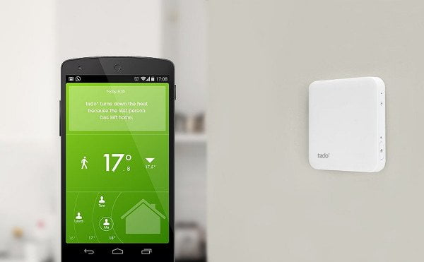 tado-heating-1