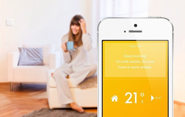 tado-heating-2