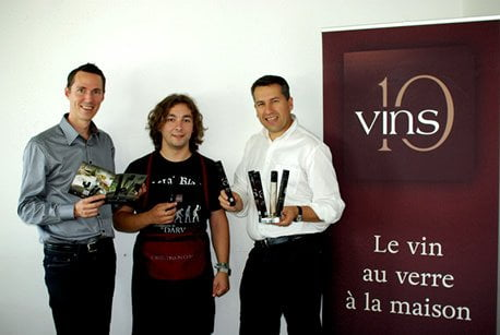 10-vins-machine-vin-D-Vine-2
