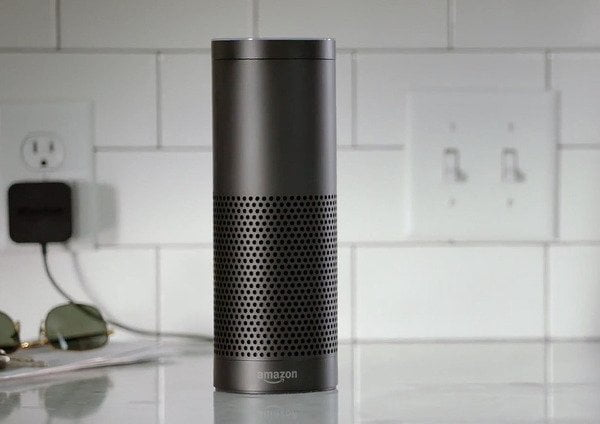 Amazon-Echo-enceinte-connectee-3