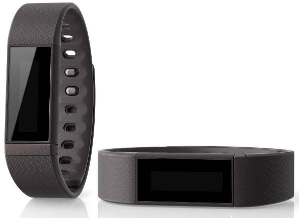 acer-liquid-leap_bracelet-connecte_1