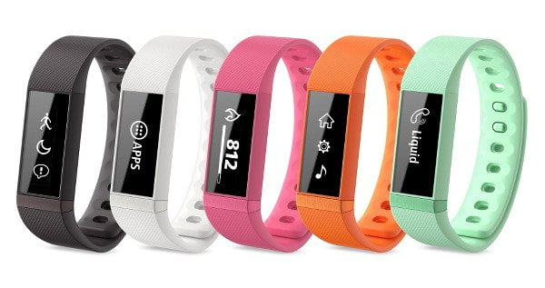acer-liquid-leap_bracelet-connecte_2