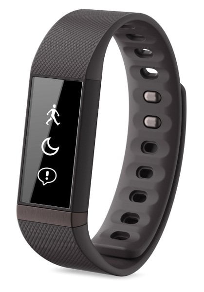 acer-liquid-leap_bracelet-connecte_4