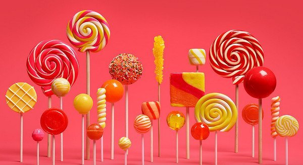 android-5-lollipop2