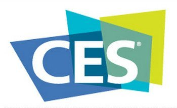 ces-consumer-electronic-show