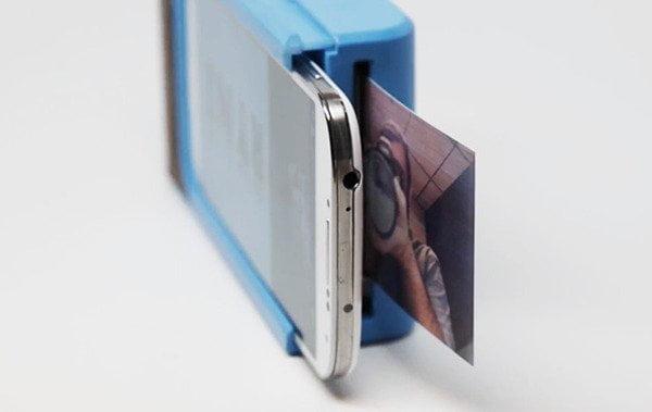 prynt coque iphone 7