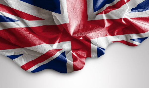 union-jack-royaume-uni