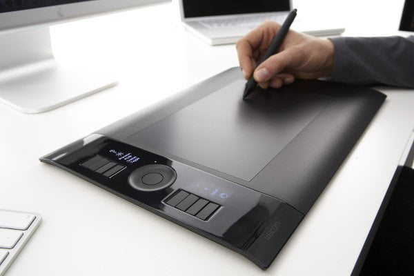 wacom-tablette-graphique-2