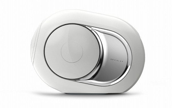Devialet-Phantom-implosive-sound-center-5