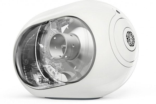 Devialet-Phantom-implosive-sound-center-7