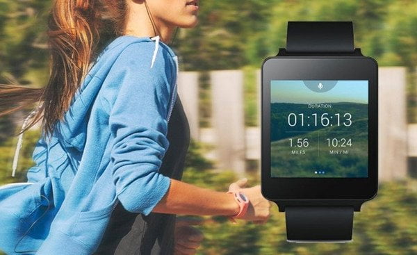 Runkeeper-Android-Wear