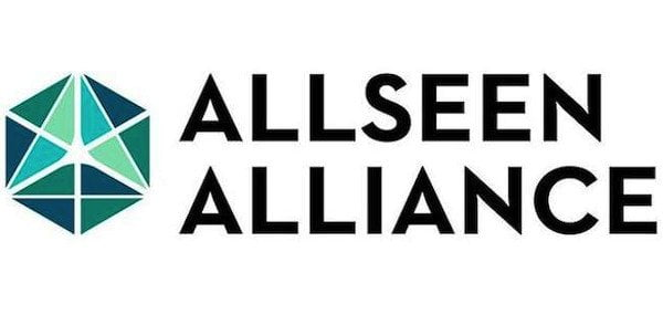 allseen-alliance-alljoyn