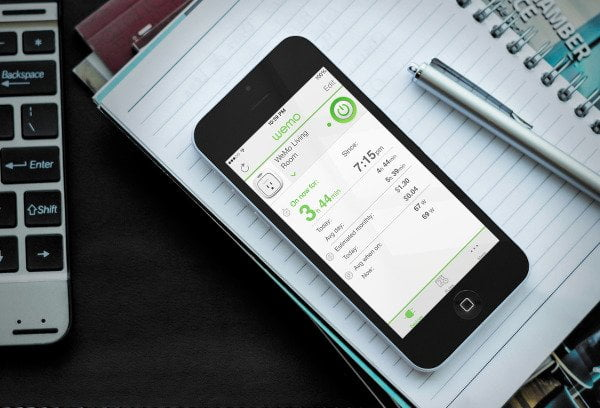 belkin-wemo-application-mobile