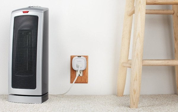belkin-wemo-interrupteur-connecte-2