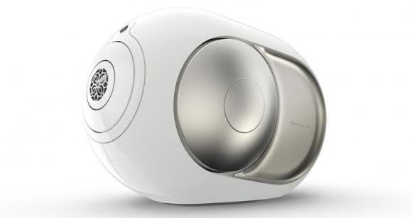 devialet-phantom-implosive-sound-center-2
