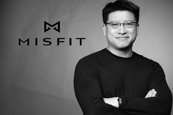 misfit-wearables-ceo-sonny-vu