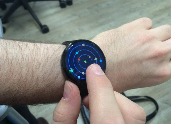 moto-360-app-android-wear