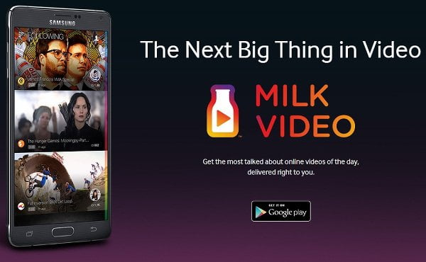 samsung-milk-video