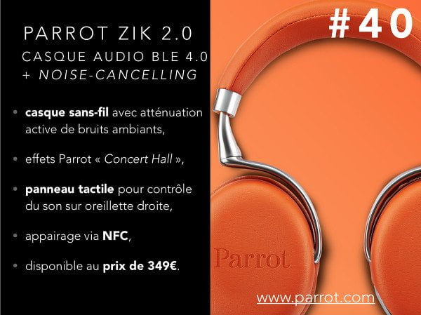 slide-parrot-zik2