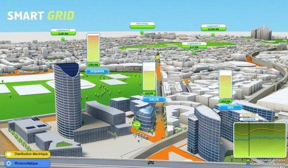 smartgrid-issygrid-issy-les-moulineaux-1