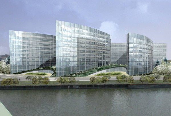 smartgrid-issygrid-issy-les-moulineaux-3