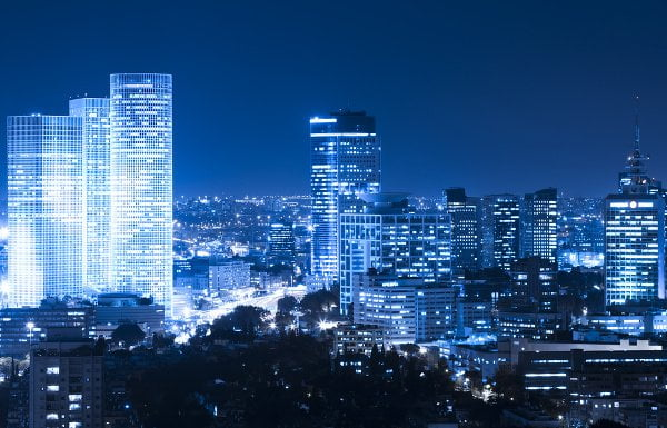 tel-aviv-skyline-night