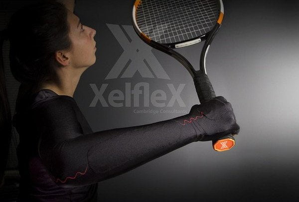 xelflex-cambridge-consultants-textile-intelligent