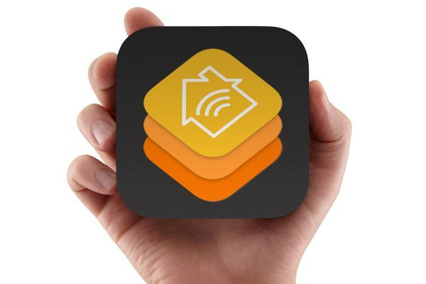 Apple-TV-HomeKit-1