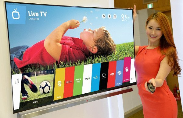 LG-smart-tv-web-os-ces-1
