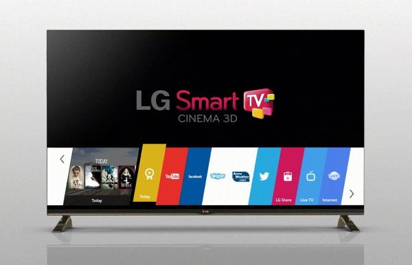 LG-smart-tv-web-os-ces-2