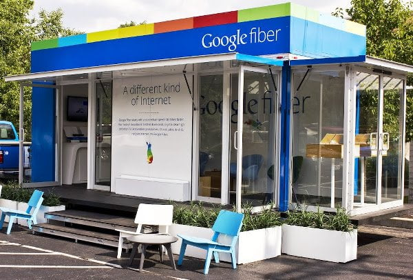 Mobile-Google-Fiber-Space