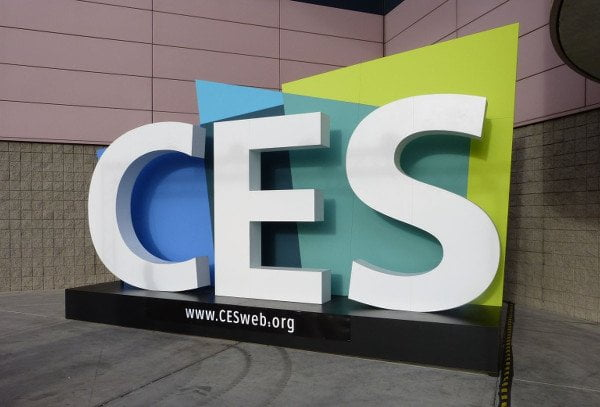 Welcome-to-CES