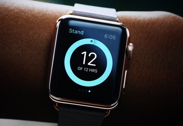 apple-watch-fitness-tracking
