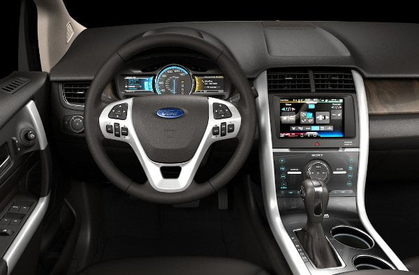 blackberry-ford-qnx-ces-1