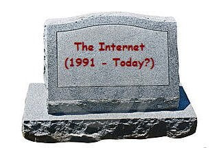 death-of-internet