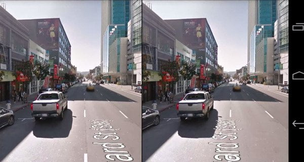 google-maps-virtual-reality-street-view-cardboard
