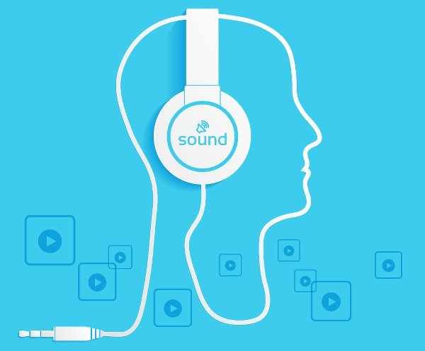 headphones-quantified-self-2